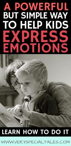 Learn how to use an Emotions Chart or a Feelings Thermometer effectively, great tools to help kids identify, label and express their feelings. Social Skills Activities, Autism Activities, Gentle Parenting, Parenting Advice, Therapy Worksheets, Emotional Child, Emotional Abuse, Special Needs Mom
