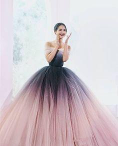 Cheap Quinceanera Dresses on sale Sweet 16 Dresses, 15 Dresses, Pretty Dresses, Fashion Dresses, Formal Dresses, Big Wedding Dresses, Quinceanera Dresses, Couture Dresses, Ladies Dress Design