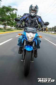 Suzuki Gsx R, Suzuki Gixxer 150, Ktm Duke, Cool Photos, Bike, Vehicles, 3, Transportation, Motorcycles