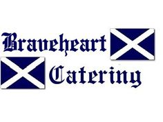 Braveheart Catering BBQ Catering Glasgow, Scotland and Spit Roast Catering Glasgow, Scotland