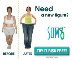 Slim In 6 Debbie Siebers Beachbody How To Be Slim, Slim In 6, Trying To Lose Weight, Diet Plans To Lose Weight, Losing Weight, Fitness Tips, Fitness Motivation, Fitness Challenges, Fitness Products