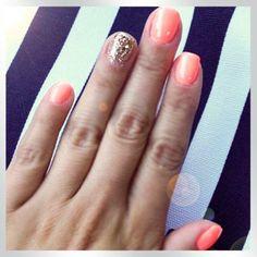 Sass nail