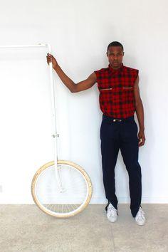 """Tzar Fall Winter 2015 """"Anti-Socialite"""" #Menswear #Trends #Tendencias #Moda Hombre"""