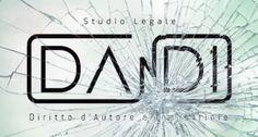 Lo spot di DANDI: lo studio legale boutique di diritto d'Autore | Claudia Roggero | Pulse | LinkedIn