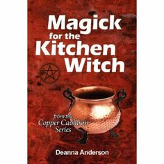 Magick for the Kitchen Witch (Paperback)  http://freegiftcard.skincaree.com/tag.php?p=0982397127  0982397127