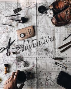 Welcome Home photos and videos Flat Lay Photography, Travel Photography, Bujo, Travel Flatlay, Instagram Inspiration, Travel Maps, Travel Aesthetic, Adventure Is Out There, Travel Quotes