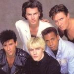 Rio by Duran Duran song meaning, lyric interpretation, video and chart position