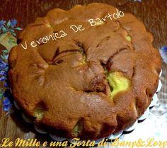 http://www.lemillericette.com/2013/10/torta-nua-supergolosa-con-crema-e.html