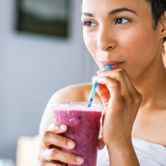 Trying a cleanse, want to jumpstart your day, or need a post-workout treat? These juices and smoothies satisfy. | Health.com
