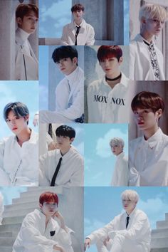 Trendy Lock Screen Wallpaper Wanna One Ideas Jinyoung, Big Love, First Love, Swing, Ong Seung Woo, My Destiny, Ha Sungwoon, Sister Love, Produce 101