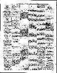 14 Jul 1866 - SHIPPING. - Southern Argus (Port Elliot, SA : 1866 - 1954)
