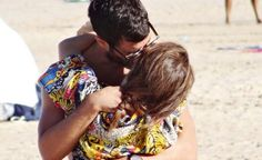 me cai! by marialifreaks Mariano Martinez, Couple Photos, Couples, Instagram, Tv, Mariana, Amor, Actresses, Beach