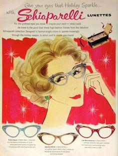 b2932b26c77b 24 Best Eyeglassboy.com Press and Movies images in 2019