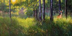 990802-morning-light-36-x-72.jpg (800×399)