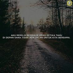 Hurt Quotes, Me Quotes, Qoutes, Cinta Quotes, People Come And Go, Strong Words, Quotes Indonesia, Instagram Quotes, Islamic Quotes