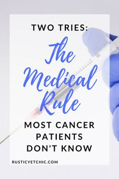 If you are a cancer patient, you need to know what the two tries rule is and how it can affect you, particularly if you suffer from lymphedema! Breast Cancer Quotes, Breast Cancer Survivor, Breast Cancer Awareness, Nurse Drawing, Cancer Facts, Cancer Treatment, Medical, Cancer Cells, Common Sense