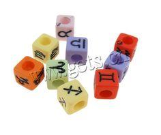 http://www.gets.cn/product/Acrylic-Alphabet-Beads-cube-7x7x7mm_p673289.html