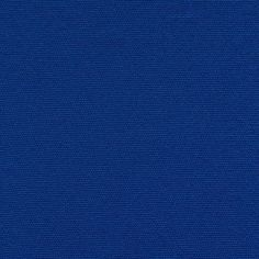 Medium Marina Solid Woven Blue Upholstery Fabric
