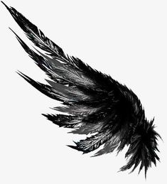 New Ideas For Tattoo Wrist Cover Up Black Thighs Wing Tattoo – Fashion Tattoos Rip Tattoos For Mom, Mama Tattoos, Bild Tattoos, Body Art Tattoos, Memory Tattoos, Tattoo Muster, Tattoo Motive, Wing Tattoo Arm, Back Tattoo
