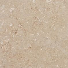 Marble and Natural stones supply and installation Retail Interior, Interior And Exterior, Vicenza Italy, Famous Buildings, Exterior Cladding, Stone Flooring, Natural Stones, Beige, Floors