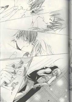 Nami Cosplay, Luffy X Nami, One Piece Nami, One Piece Fanart, Manga Couple, Bleach Anime, Nalu, Doujinshi, Webtoon