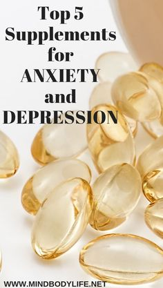 Supplements for Anxiety. Supplements for Women. Supplements for Men. Supplements for Anxiety. Supplements for Women. Supplements for Mental Health and Brain Health. Best Supplements for Anxiety and Brain Health. Nutrition Education, Health And Nutrition, Health Fitness, Health Tips, Fitness Tips, Health Articles, Nutrition Jobs, Nutrition Month, Nutrition Activities