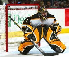 Boston Bruins Goalies, Calgary, Nhl, Hockey, Sports, Hs Sports, Field Hockey, Sport, Ice Hockey