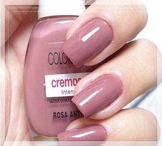 cor rosa antigo - Pesquisa Google