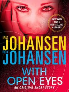An original short story from The New York Times bestselling duo, Iris Johansen and Roy Johansen. Blind for the first twenty years of her…  read more at Kobo.