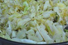 Cabbage, Vegetables, Food, Lemon, Projects, Vegetable Recipes, Eten, Veggie Food, Cabbages