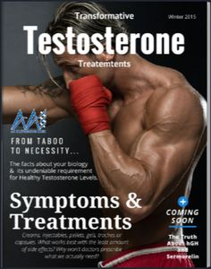 We offer testosterone replacement therapy, growth hormone therapy, and all your other anti-aging needs. Discover a better you with AAI Rejuvenation! Testosterone Replacement Therapy, Testosterone Therapy, Testosterone Levels, Testosterone Injections, How To Better Yourself, Improve Yourself, Unique Facts, Growth Hormone