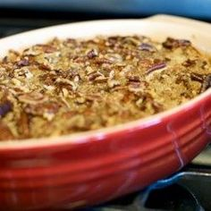 Yummy Sweet Potato Casserole - Allrecipes.com