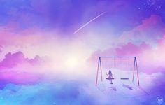 ✮ sugarmint's artblog ✮