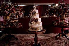 Christmas Tree, Holiday Decor, Home Decor, Wedding Event Planner, Teal Christmas Tree, Decoration Home, Room Decor, Xmas Trees, Christmas Trees