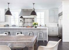 Peppertree Kitchen & Bath