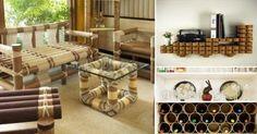 Creativas+ideas+para+reciclar+tubos+de+cartón+y+redecorar+tu+hogar
