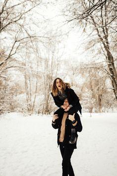 Wedding photography by @annierubyy