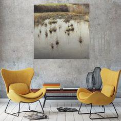 Konrad Hamada - artist - Art in House Art Gallery Modern House Design, Artist Art, Home Art, Contemporary Art, Art Gallery, Interior Design, Architecture, Shop, Painting