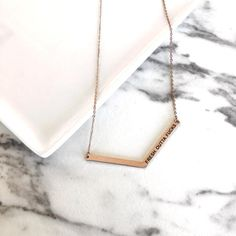 Just Fresh, Trendy Kids, Glass House, Mom And Baby, Arrow Necklace, Shops, Gifts, Business, Board