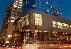 Trump SoHo New York http://www.huno.com/hotel/trump-soho-new-york-232938