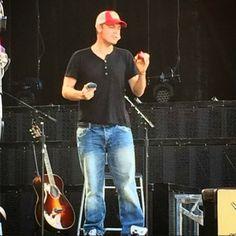 Radio-bsb: Videos & Fotos: Soundcheck & Show BSB en Kansas Ci...