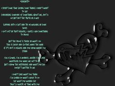 PicMonkey: Design That Works Punk Rock Lyrics, Time Quotes, Suit And Tie, Photo Editor, Song Lyrics, Serenity, It Works, Songs, Design