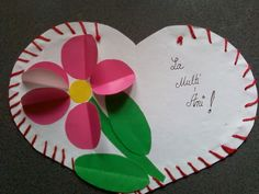 Imagini pentru felicitari de 8 martie realizate de copii