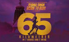 budhia singh born to run   http://www.atozpictures.com/budhia-singh-born-to-run-film-pictures