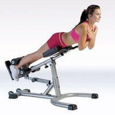 Curious about the name of fitness equipment you've seen at the gym? 2 Living Room Chairs, Gym Equipment Names, Chair Exercises, Chair Workout, Bench, Desk, Bench Seat, Sofa, Crib Bench