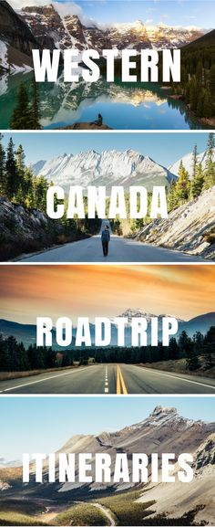 Custom designed road trip itineraries around Western Canada. Covers Vancouver Island, Sea to Sky Highway, Icefields Parkway and Road trip itineraries From Vancouver to Calgary around the Rocky mountains. Sea To Sky Highway, Vietnam, Destinations, Web Design, Western Canada, South America Travel, North America, Canada Travel, Canada Trip