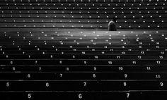Fotografça Çalışmalar - 5 - Dünyalılar - bağımsız, değer katan, gerçek haber