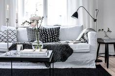 Karin Boo Wiklander - MyLiving.se - Your lifestyle magazines online