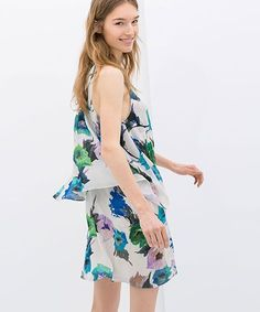 Cute College Outfit Ideas Graduation Dresses   We scouted out 24 springy (and appropriate) dresses to accept your diploma in — so you can focus on the more important to-dos of your final semester. #refinery29 http://www.refinery29.com/65134