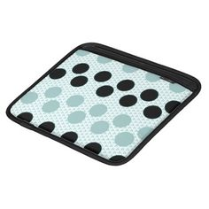 >>>best recommended          Black Muted Green Polka Dots Circles Pattern Gifts Sleeves For iPads           Black Muted Green Polka Dots Circles Pattern Gifts Sleeves For iPads we are given they also recommend where is the best to buyShopping          Black Muted Green Polka Dots Circles Pa...Cleck Hot Deals >>> http://www.zazzle.com/black_muted_green_polka_dots_circles_pattern_gifts_ipad_sleeve-205536612829810895?rf=238627982471231924&zbar=1&tc=terrest